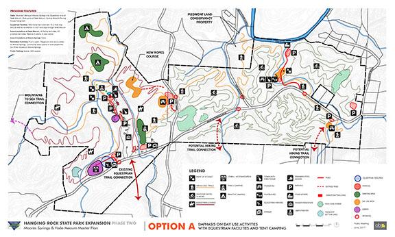 Land Use Options-option A_thumb