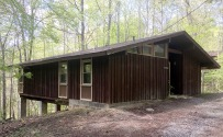 Cabins-Group 1