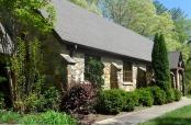 chapel_3